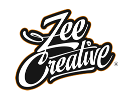 Z Creative Domain Names